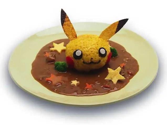 pikachu-cafe-food-2