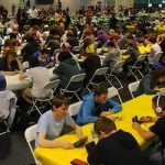 pokemon-us-national-championships