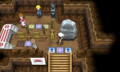 secret-base-pokemon-omega-ruby-alpha-sapphire-5