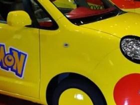 toyopet-pokemon-cars-tokyo-toy-show-2014