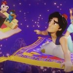 aladdin-jasmine-disney-infinity-2-edition