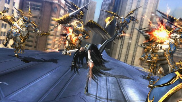 bayonetta-2-preview-screenshot-1