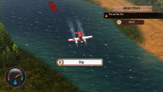 disney-planes-fire-and-rescue-screenshot-2