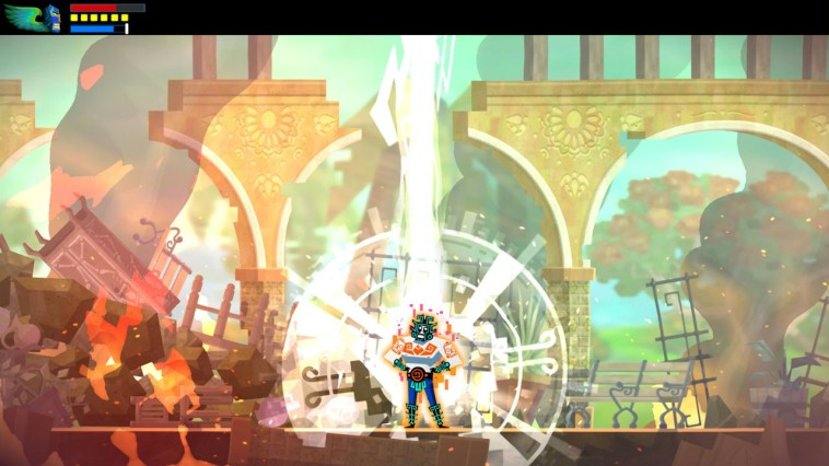 guacamelee-super-turbo-championship-edition-review-screenshot-1