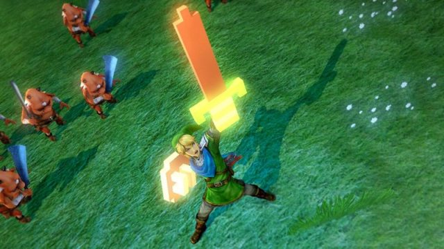 hyrule-warriors-8-bit-sword-shield-1
