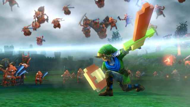 hyrule-warriors-8-bit-sword-shield-2