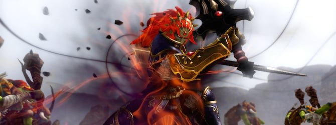 hyrule-warriors-ganondorf-screenshot