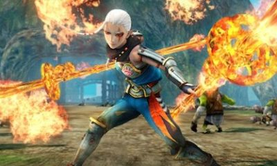 impa-hyrule-warriors-naginata