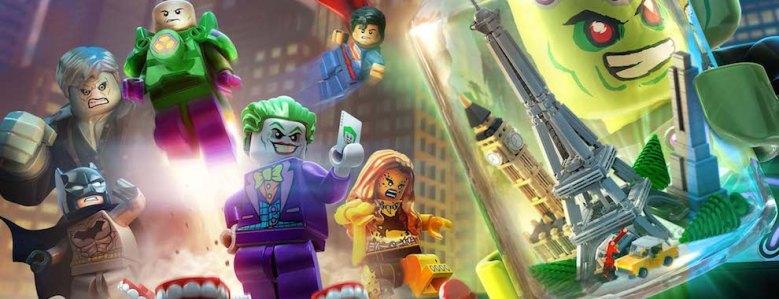 lego-batman-3-beyond-gotham-artwork