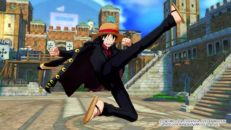 luffy-strong-world-suit-screenshot-1
