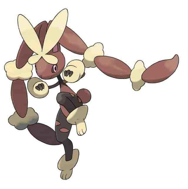 mega-lopunny-pokemon-omega-ruby-alpha-sapphire