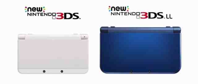 new-nintendo-3ds-and-3ds-ll