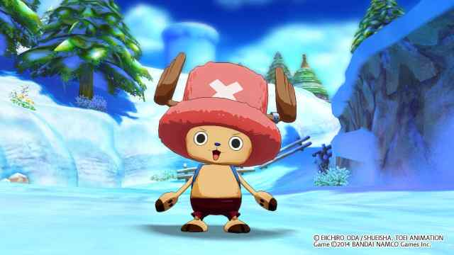 one-piece-unlimited-world-red-chopper-swimsuit-pack-1