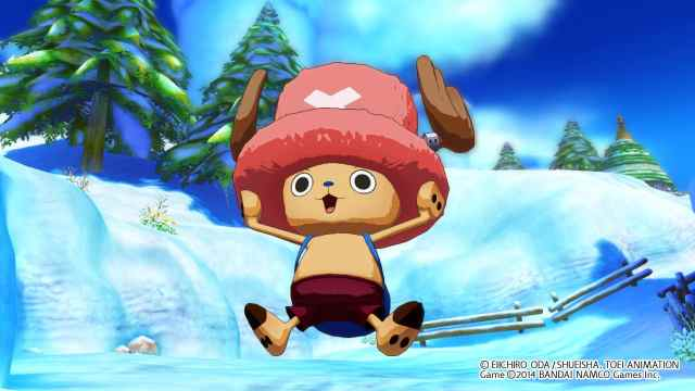 one-piece-unlimited-world-red-chopper-swimsuit-pack-2