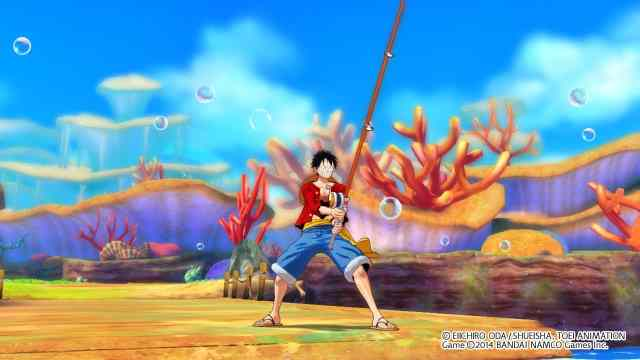 one-piece-unlimited-world-red-octopus-ball-party-screenshot-1