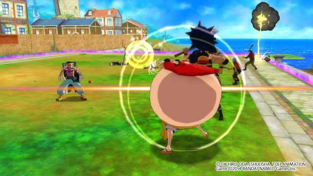 one-piece-unlimited-world-red-this-treasures-mine-quest-2