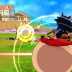 one-piece-unlimited-world-red-this-treasures-mine