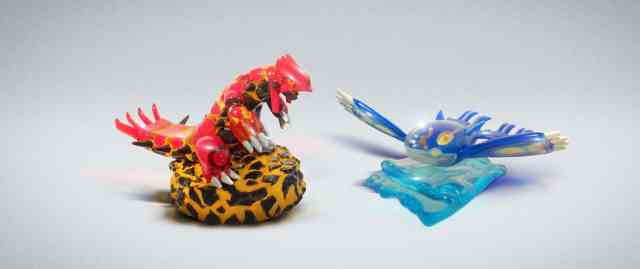 pokemon-omega-ruby-alpha-sapphire-figurines