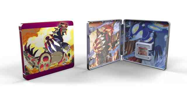 pokemon-omega-ruby-limited-edition-steelbook