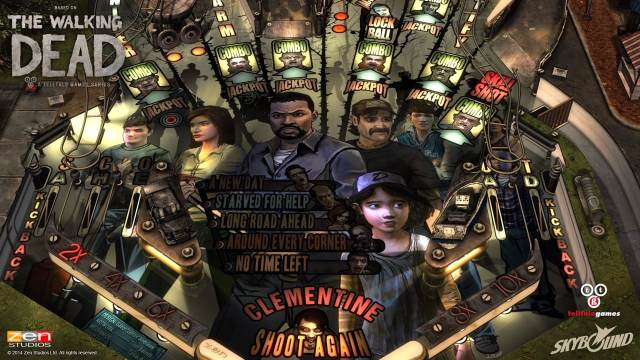 the-walking-dead-pinball-screenshot-1