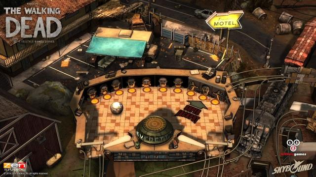 the-walking-dead-pinball-screenshot-4