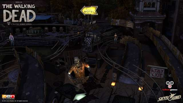 the-walking-dead-pinball-screenshot-6