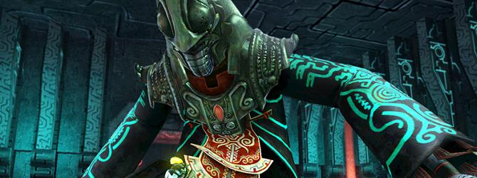 zant-hyrule-warriors