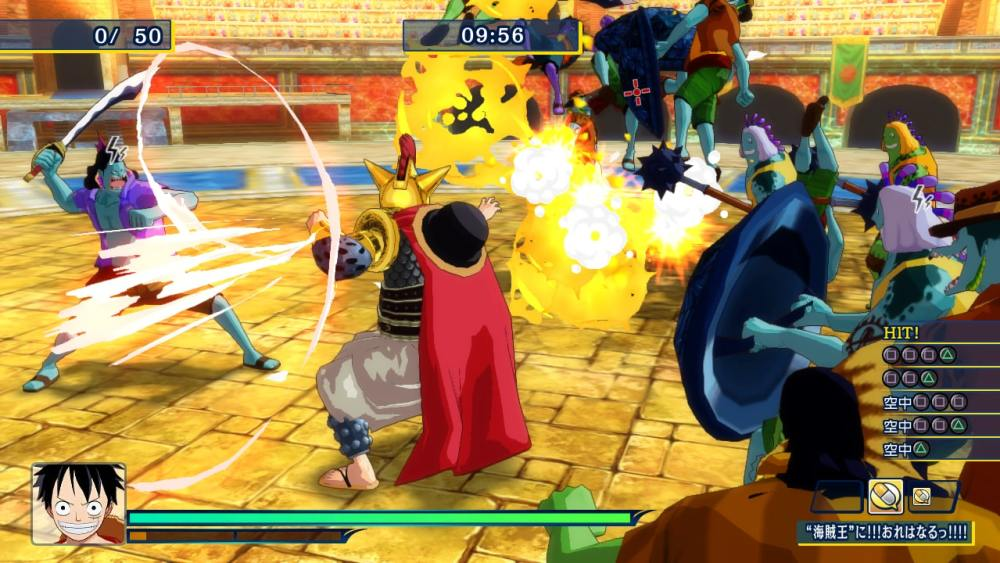 heavy-armour-one-piece-unlimited-world-red-3