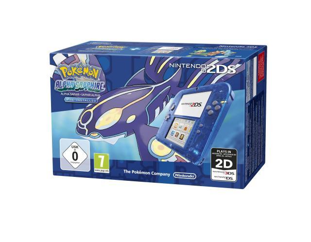 nintendo-2DS-transparent-blue-pokemon-alpha-sapphire