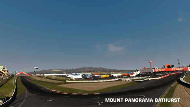project-cars-mount-panorama-bathurst-track