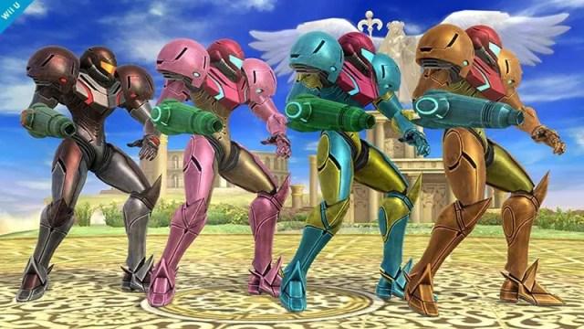 samus-smash-bros-costume-variants
