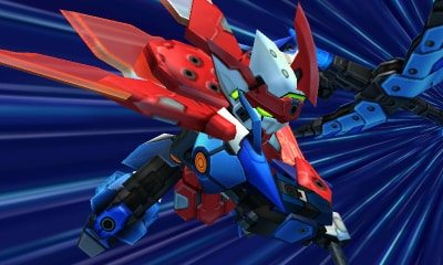 tenkai-knights-brave-battle-fusion-screenshot-1