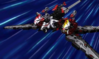 tenkai-knights-brave-battle-fusion-screenshot-11