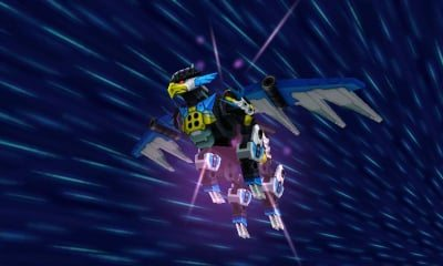 tenkai-knights-brave-battle-fusion-screenshot-14