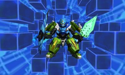 tenkai-knights-brave-battle-fusion-screenshot-15