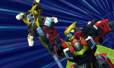 tenkai-knights-brave-battle-fusion-screenshot-4