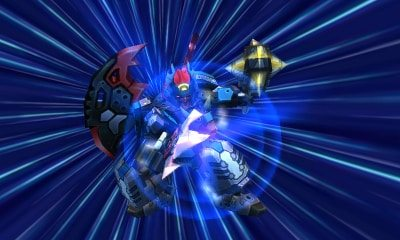 tenkai-knights-brave-battle-fusion-screenshot-7