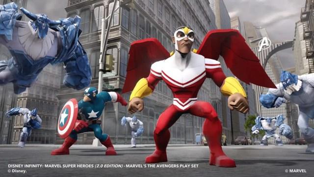 the-falcon-disney-infinity-marvel-super-heroes