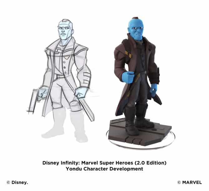 yondu-disney-infinity-marvel-super-heroes