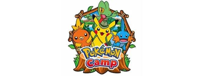 camp-pokemon-logo