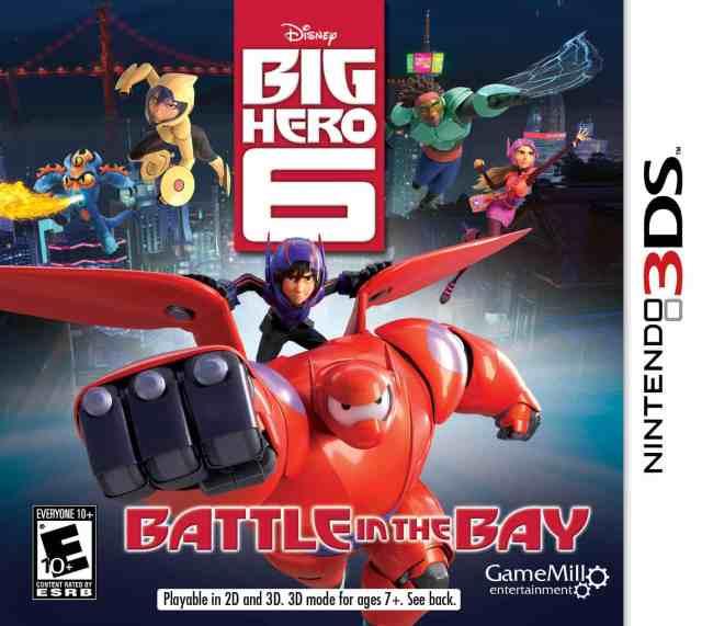 disney-big-hero-6-battle-in-the-bay