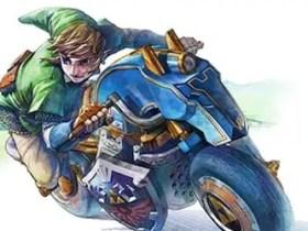 master-cycle-mario-kart-8