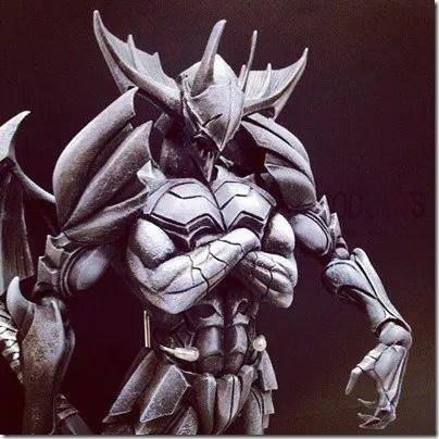 monster-hunter-4-ultimate-play-arts-kai-figure