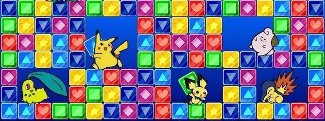 pokemon-puzzle-challenge