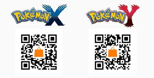 pokemon-x-y-update-version-1-3
