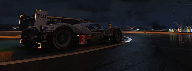 project-cars-night-racing