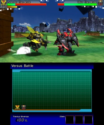 tenkai-knights-brave-battle-review-screenshot-3