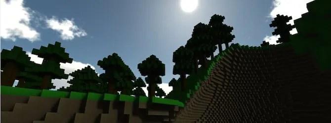 u-craft-screenshot