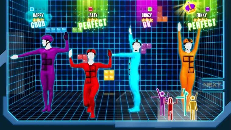 just-dance-2015-review-screenshot-2
