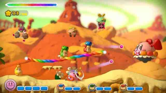 kirby-and-the-rainbow-paintbrush-screenshot-14